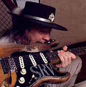 stevie-ray-vaughan-2